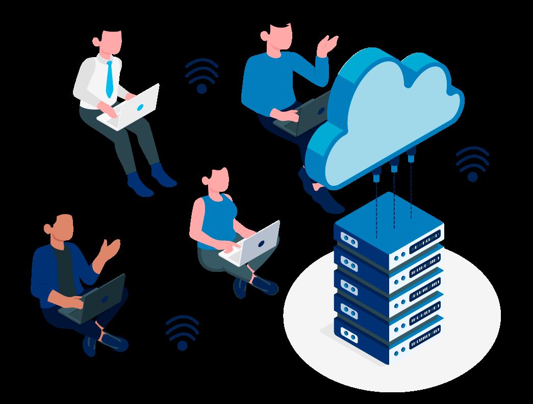 datacenter-nube
