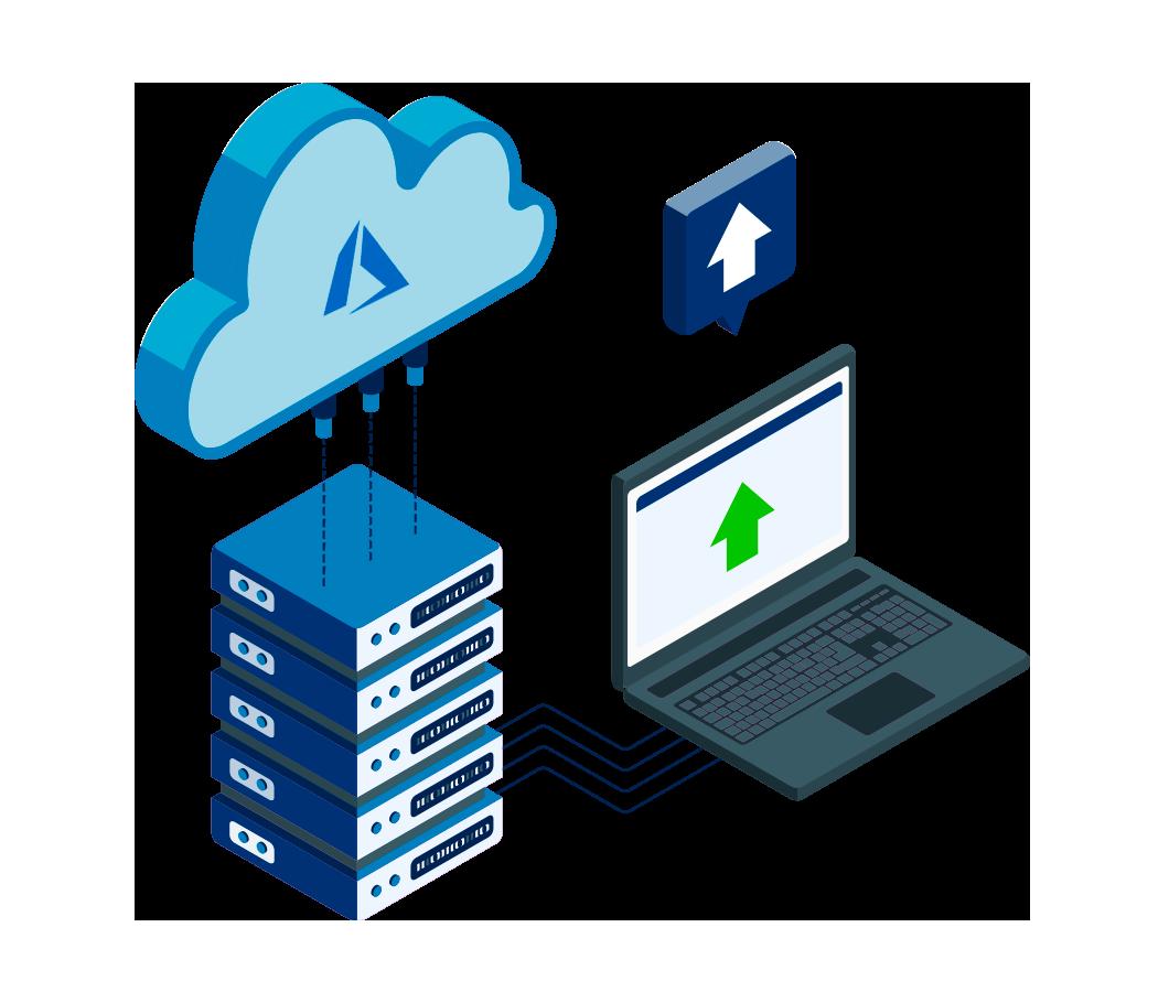 5 mejores proveedores de servicios en la nube del 2021 (6)